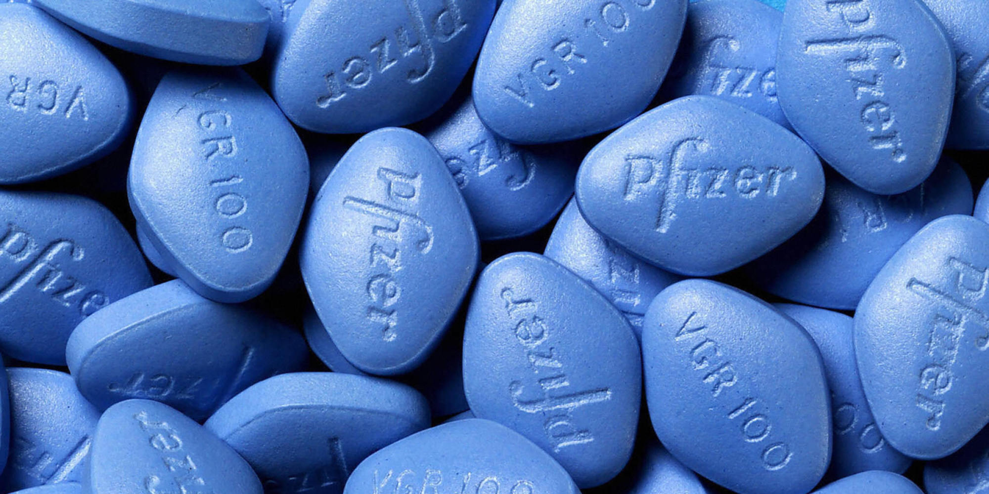 FILES-US-MEDICINE-PFIZER-VIAGRA